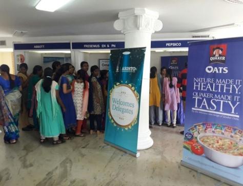 corporate-event-management-companies-Chennai