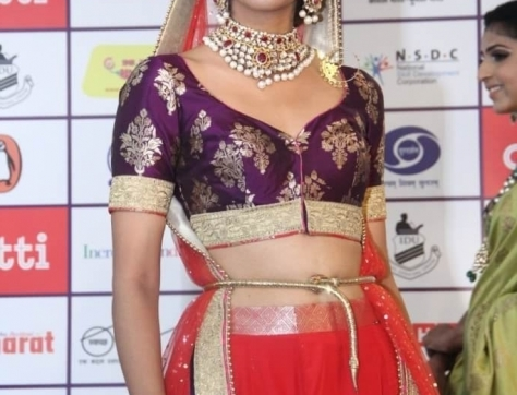 Celebrity Management Company  Delhi