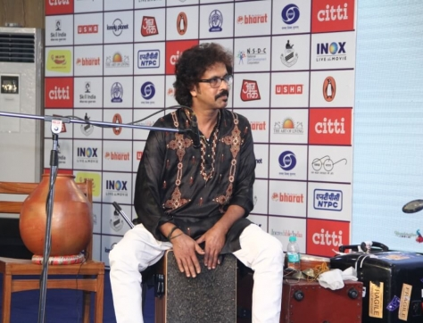 Celebrity Management Company in Delhi