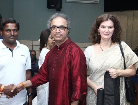 Delegation Management Company in Delhi