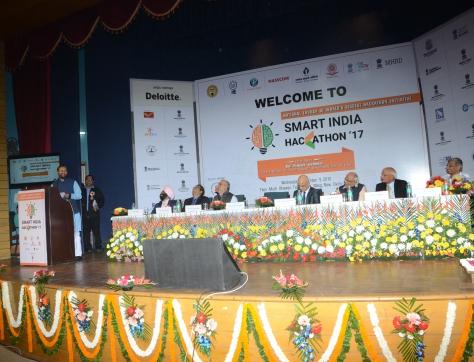 Corporate-Event-Management-services-Delhi