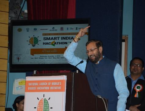 Corporate-Event-Organizer-in-Delhi