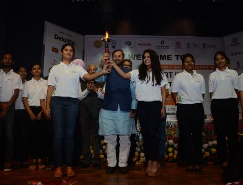 Corporate-Event-Planning-Company-Delhi
