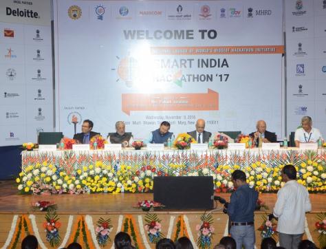 VVIP-corporate-branding-event-organization-services-India