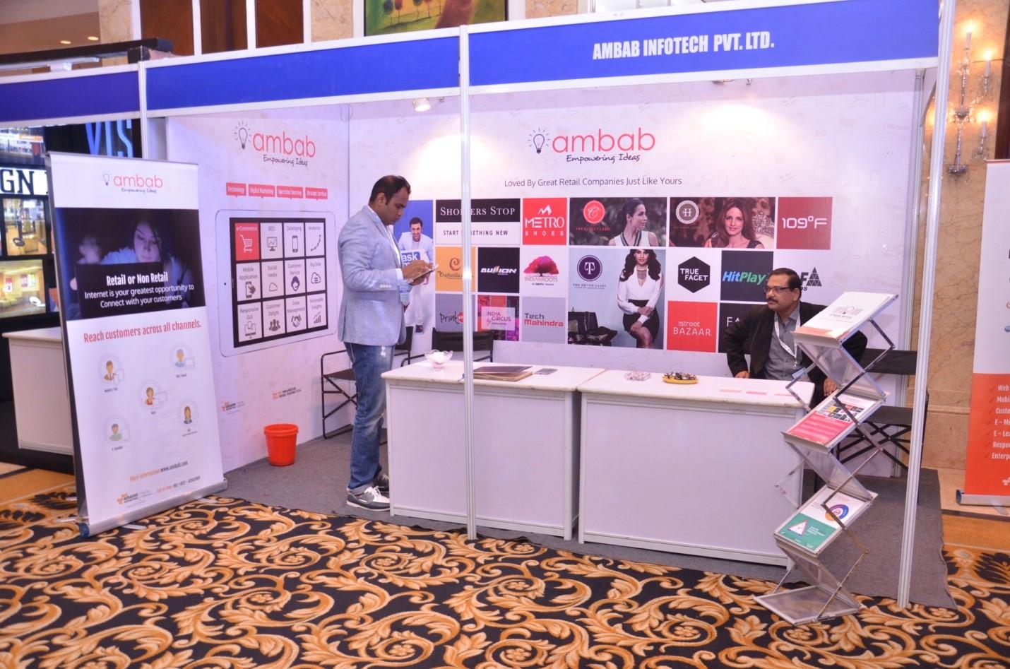 Event management services in delhi ncr