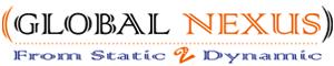 Global-Nexus-Logo
