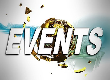 event management company - Global Nexus