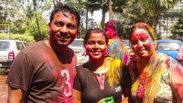 Event organizers in Delhi -Global Nexus