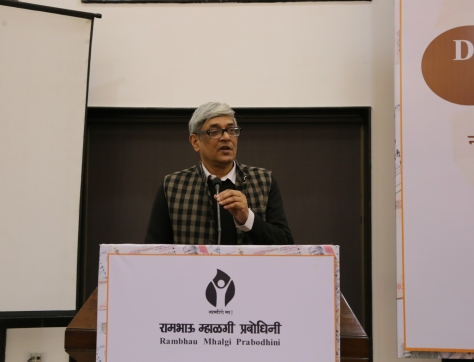Dr-Bibek-Debroy-on-Demonetisation-at-Constitution-Club