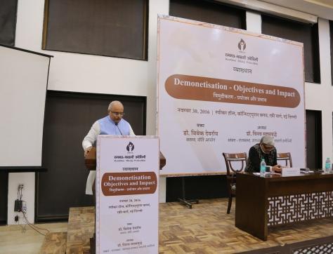 Dr-Vinay-Sahasrabuddhe-on-Demonetisation-Impact
