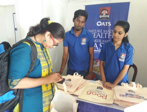 Diabetes-Awareness-Corporate-Event-By-Global-Nexus-in-Chennai-India