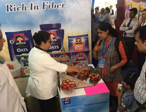 brand-promotion-event-organizing-company-in-India