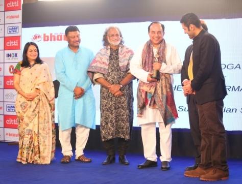 Event organiser in Noida- Global Nexus