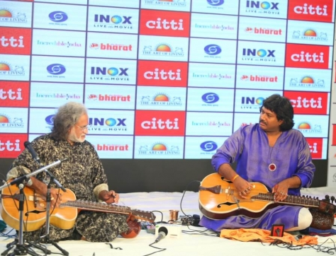 Top Event Management Company in Delhi-