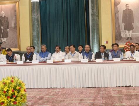 corporate event management services delhi
