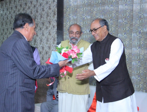 Mr-Digvijaya-Singh-ODA-Meet-in-Delhi
