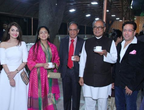 ODA-Meet-Corporate-Event-Planning-Company-Delhi