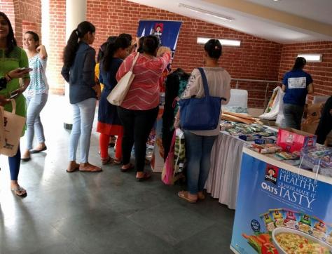 Corporate-Event-Management-Company-Delhi-NCR