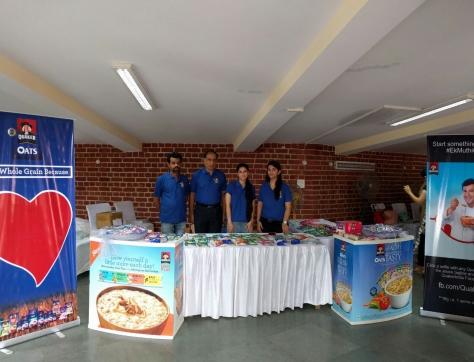 GlobalNexus-Event-Management-Company-Delhi-NCR