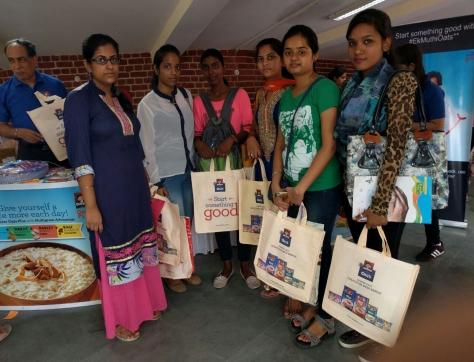 Nutrition-Week-2016-QUAKER-Oats-Winners-2016