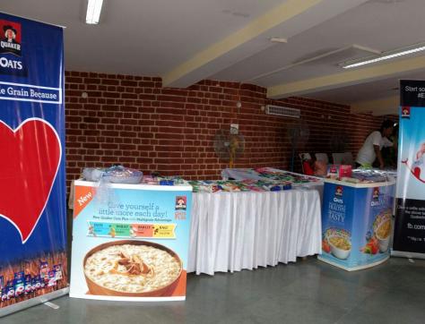 QUAKER-Event-Management-services-Delhi