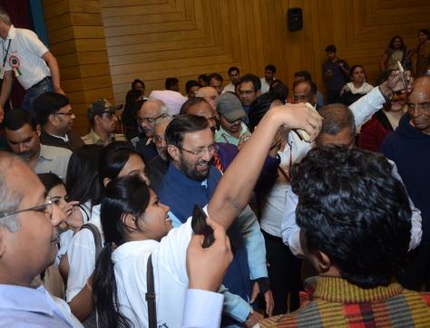 Corporate-event-services-Delhi-NCR