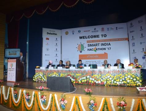 Event-management-services-in-delhi-ncr