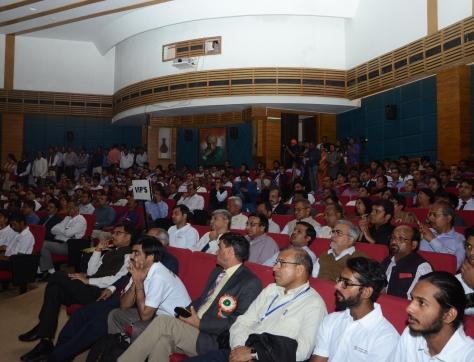 Smart-India-Hackathon-2017